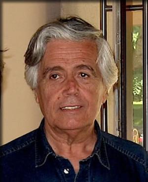 Henry Périer