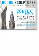 context-ny-2017-medium